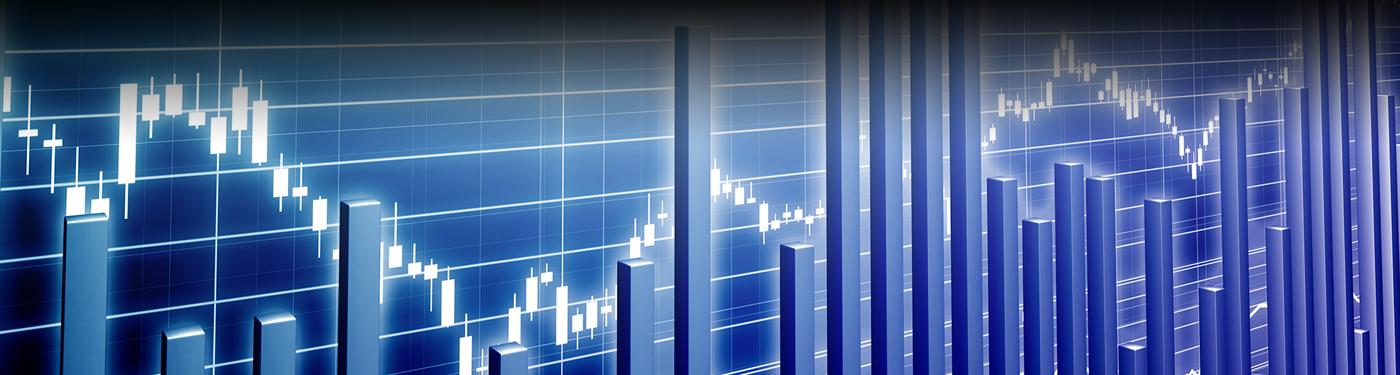 Investor Relations Header Image